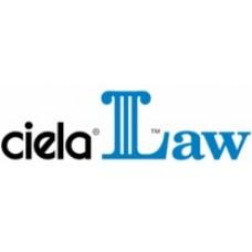 Ciela Law. Web Server. Българското законодателство и актове на международното публично право, преведени на английски език