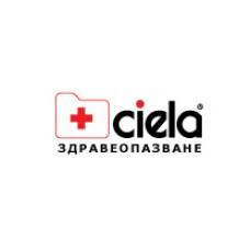 Сиела Здравеопазване. Web Server